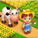 都爱玩农场