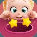 宝宝缤纷乐红包版