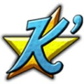 kawaks街机模拟器