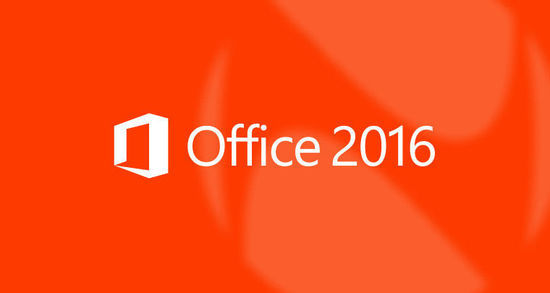 office2016激活密钥各个版本的产品秘钥在哪里可以有
