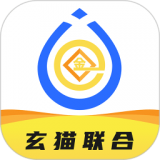 金源赚app下载安装