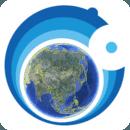 奥维互动地图卫星高清最新版下载