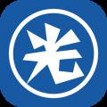 光环助手app下载安装2021