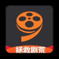 星空影视最新版app下载