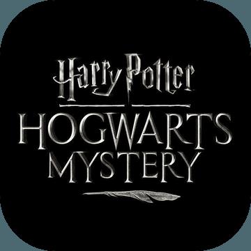 哈利波特霍格沃茨的秘密