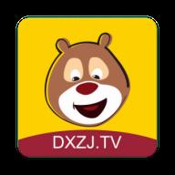 大熊追剧电视版