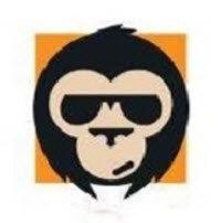 猴精恋爱破解版