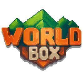 世界盒子破解版全解锁