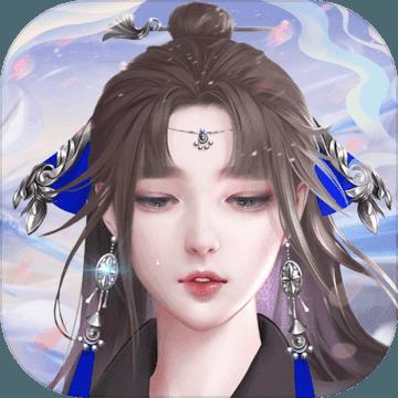剑勤四海官网版