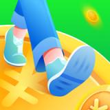 走路赚钱乐app