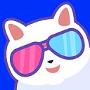 蓝猫视频安卓版