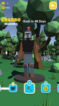 格拉博皇家战役游戏下载-格拉博皇家战役游戏安卓版下载