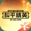 红仙画质助手app