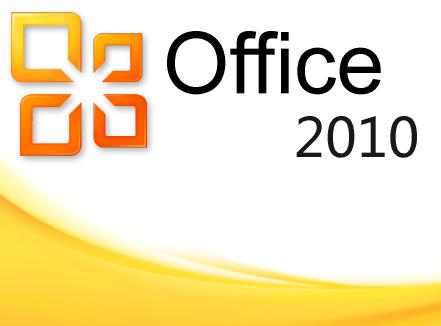 office激活密钥2010在哪里可以找到_office2010激活秘钥大全