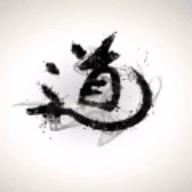 炙热江湖无限属性破解版