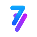 77爱玩app