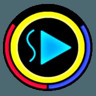 ZY影视app