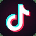 tiktok国际版抖音app