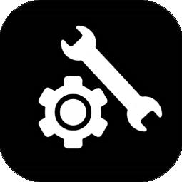 gfx工具箱144帧最新版本