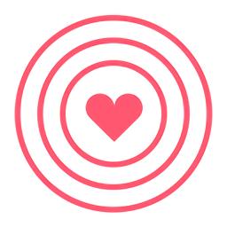 love alarm软件