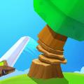 我用神器砍树最新破解版
