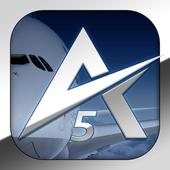 航空大亨5完整版
