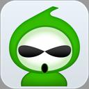 葫芦侠app