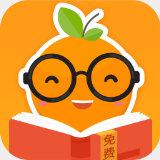 爱看书免费小说app下载