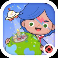 米加小镇世界免费版最新版