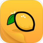 柠檬免费小说