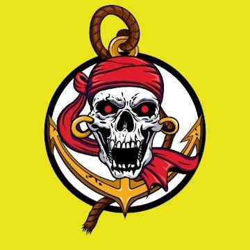 日本海盗漫画app下载