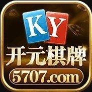 kyqp5707棋牌
