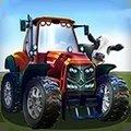 模拟农场主3D