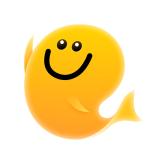 小鱼快游app