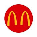 和平精英麦当劳辅助