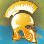 罗马帝国破解版