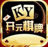 开元集团99ky棋牌