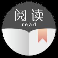 阅读2021