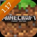 我的世界1.17矿洞更新测试版
