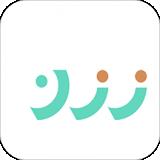 圆家家app