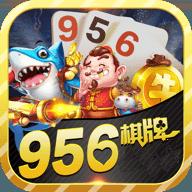 956棋牌大厅one