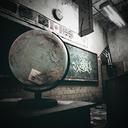 终极逃亡:被诅咒的学校