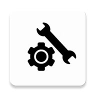 GFX工具箱汉化版