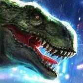 恐龙崩坏3D