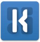 kwgt插件最新版