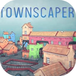 townscaper免费版