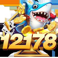 12178游戏中心