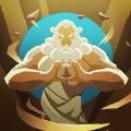 新的世界诸神之战