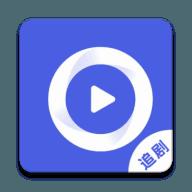 追剧TV软件破解版app下载