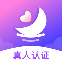 风月app